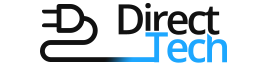 directtechstore_logo_presta.png